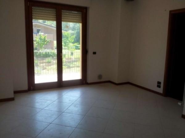 Appartamento in vendita a Perugia, Cenerente, 70 mq - Foto 2