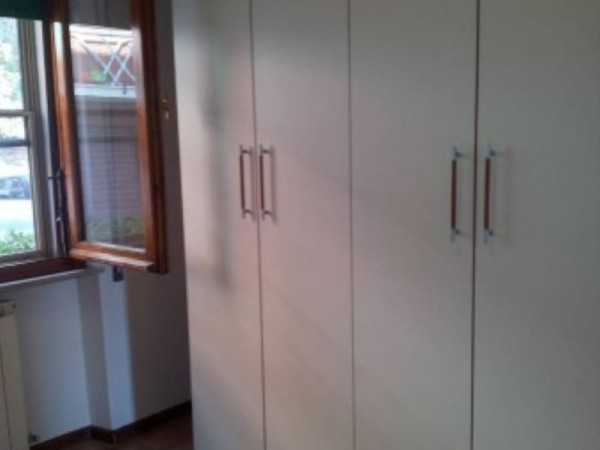 Appartamento in vendita a Perugia, Prepo, Arredato, 85 mq - Foto 5