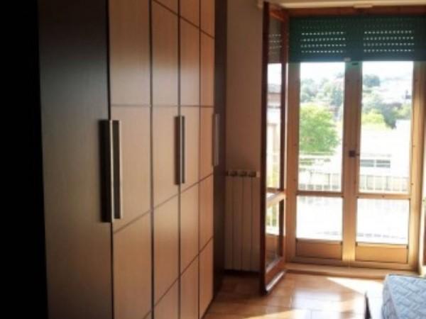Appartamento in vendita a Perugia, Prepo, Arredato, 85 mq - Foto 9
