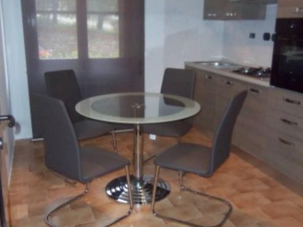 Appartamento in vendita a Perugia, Prepo, Arredato, 85 mq - Foto 3