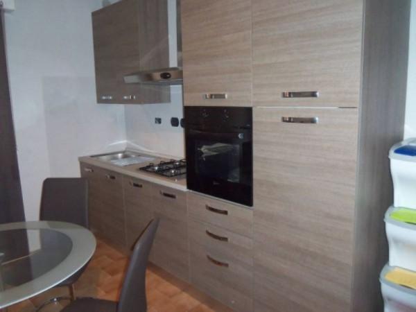 Appartamento in vendita a Perugia, Prepo, Arredato, 85 mq - Foto 14