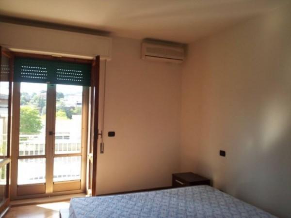 Appartamento in vendita a Perugia, Prepo, Arredato, 85 mq - Foto 8