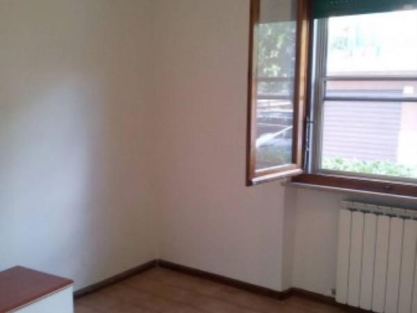 Appartamento in vendita a Perugia, Prepo, Arredato, 85 mq - Foto 4