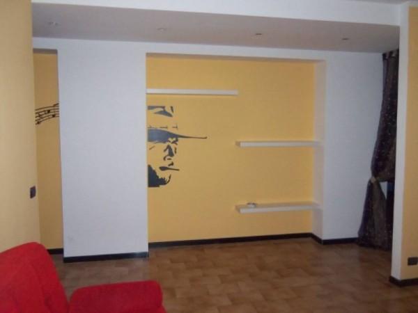 Appartamento in vendita a Perugia, Prepo, Arredato, 85 mq - Foto 11