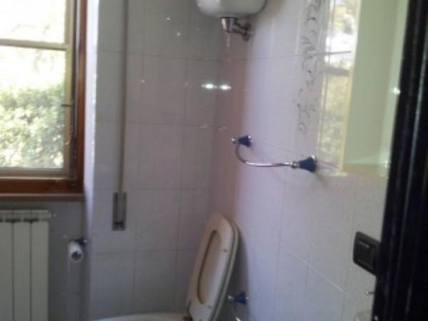 Appartamento in vendita a Perugia, Prepo, Arredato, 85 mq - Foto 7