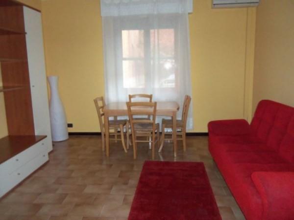 Appartamento in vendita a Perugia, Prepo, Arredato, 85 mq - Foto 15
