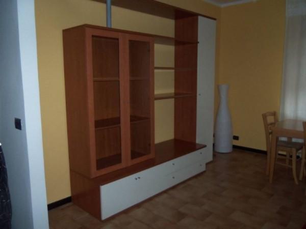 Appartamento in vendita a Perugia, Prepo, Arredato, 85 mq - Foto 13