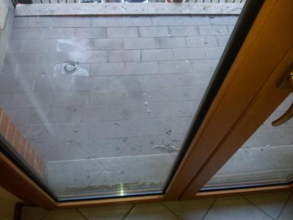 Appartamento in vendita a Perugia, Settevalli, Arredato, 35 mq - Foto 2