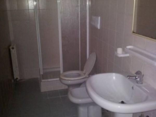Appartamento in vendita a Perugia, Settevalli, Arredato, 35 mq - Foto 4