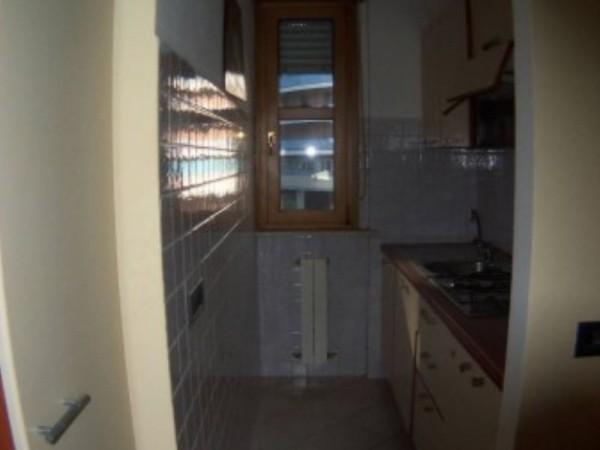 Appartamento in vendita a Perugia, Settevalli, Arredato, 35 mq - Foto 5