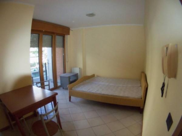 Appartamento in vendita a Perugia, Settevalli, Arredato, 35 mq - Foto 6