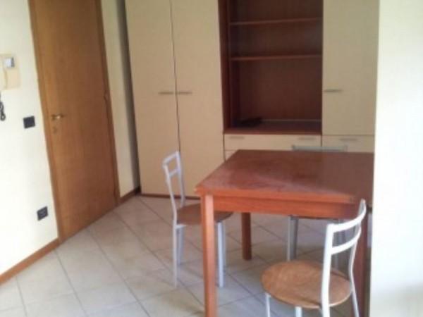 Appartamento in vendita a Perugia, Settevalli, Arredato, 35 mq