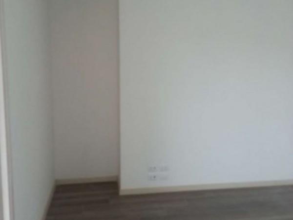 Appartamento in vendita a Perugia, Ferro Di Cavallo, 50 mq - Foto 5