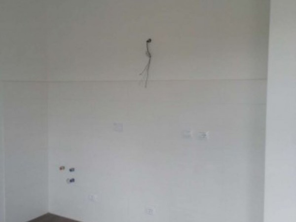 Appartamento in vendita a Perugia, Ferro Di Cavallo, 50 mq - Foto 4