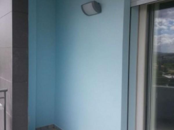 Appartamento in vendita a Perugia, Ferro Di Cavallo, 50 mq - Foto 1