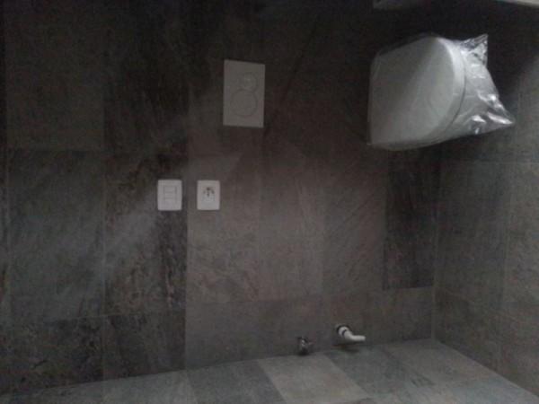 Appartamento in vendita a Perugia, Ferro Di Cavallo, 50 mq - Foto 8
