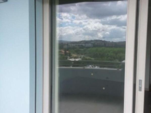 Appartamento in vendita a Perugia, Ferro Di Cavallo, 50 mq - Foto 3