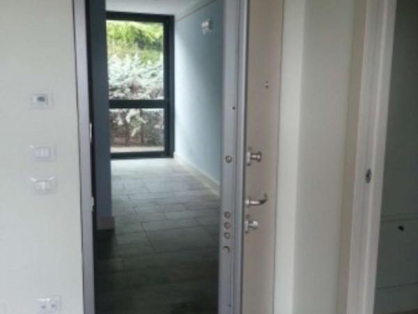 Appartamento in vendita a Perugia, Ferro Di Cavallo, 50 mq - Foto 9