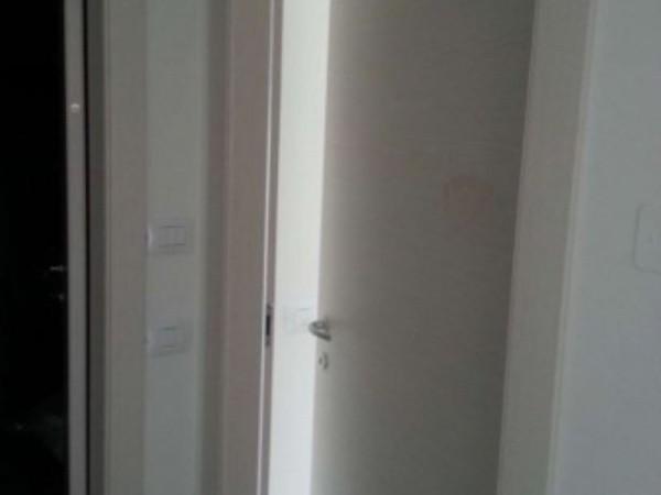 Appartamento in vendita a Perugia, Ferro Di Cavallo, 50 mq - Foto 2