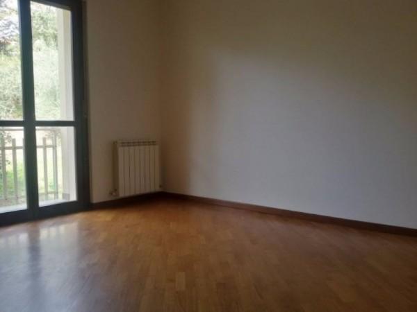 Appartamento in vendita a Perugia, Villa Pitignano(villa Pitignano) - Ponte Felcino, Villa Pitignano, 80 mq - Foto 9