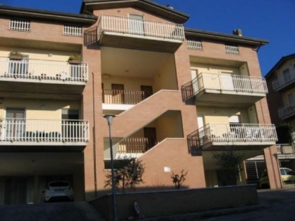 Appartamento in vendita a Perugia, Villa Pitignano(villa Pitignano) - Ponte Felcino, Villa Pitignano, 80 mq - Foto 13