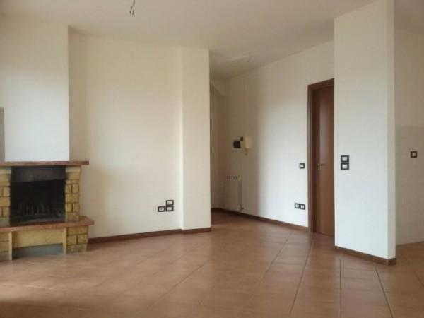 Appartamento in vendita a Perugia, Villa Pitignano(villa Pitignano) - Ponte Felcino, Villa Pitignano, 80 mq - Foto 16