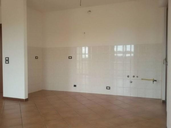 Appartamento in vendita a Perugia, Villa Pitignano(villa Pitignano) - Ponte Felcino, Villa Pitignano, 80 mq - Foto 14