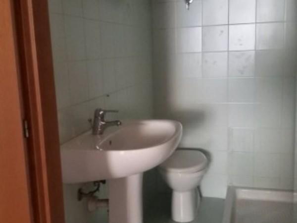 Appartamento in vendita a Perugia, Villa Pitignano(villa Pitignano) - Ponte Felcino, Villa Pitignano, 80 mq - Foto 7