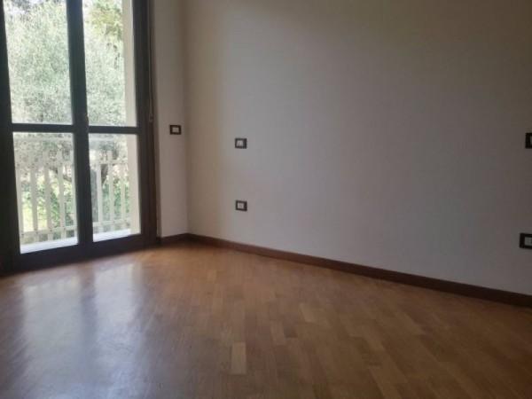 Appartamento in vendita a Perugia, Villa Pitignano(villa Pitignano) - Ponte Felcino, Villa Pitignano, 80 mq - Foto 8