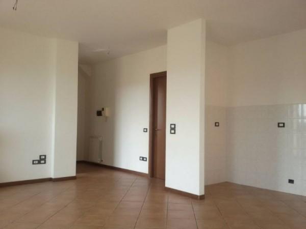 Appartamento in vendita a Perugia, Villa Pitignano(villa Pitignano) - Ponte Felcino, Villa Pitignano, 80 mq - Foto 15
