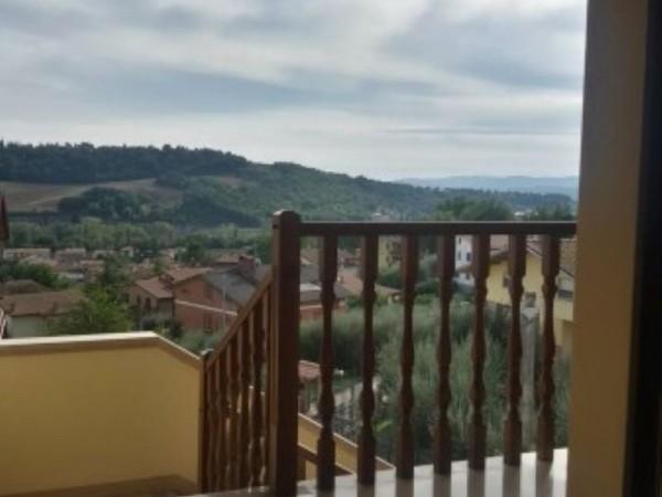 Appartamento in vendita a Perugia, Villa Pitignano(villa Pitignano) - Ponte Felcino, Villa Pitignano, 80 mq - Foto 11