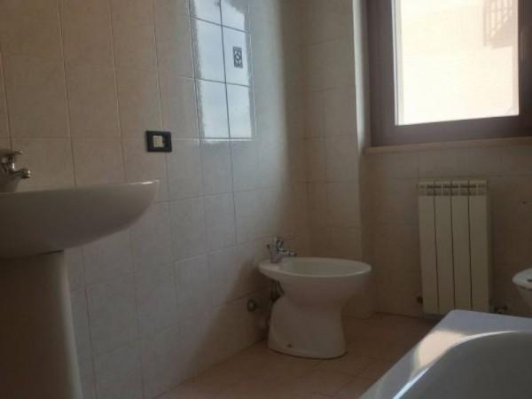 Appartamento in vendita a Perugia, Villa Pitignano(villa Pitignano) - Ponte Felcino, Villa Pitignano, 80 mq - Foto 10