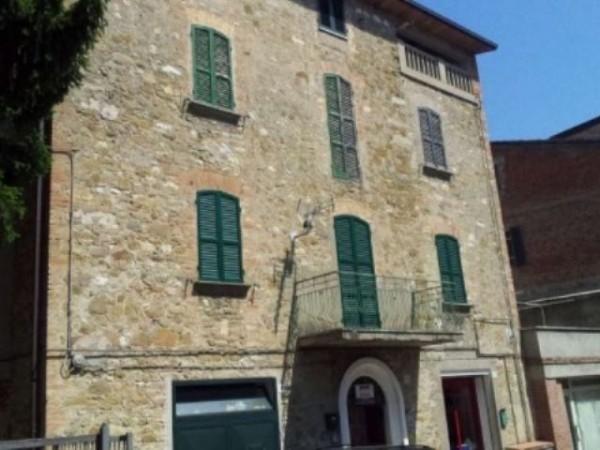 Appartamento in vendita a Perugia, Ponte Pattoli, 90 mq