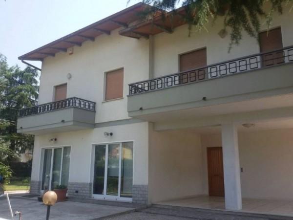Villa in vendita a Perugia, Casa Del Diavolo, 380 mq