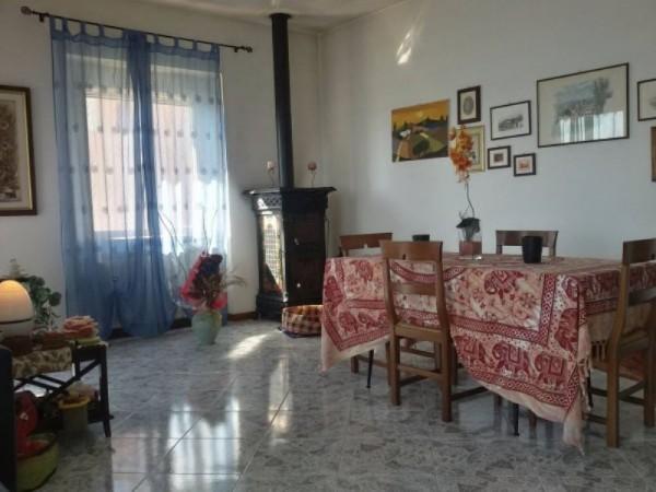 Villa in vendita a Perugia, Villa Pitignano - Ponte Felcino, Villa Pitignano, 325 mq - Foto 15