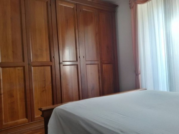 Villa in vendita a Perugia, Villa Pitignano - Ponte Felcino, Villa Pitignano, 325 mq - Foto 13