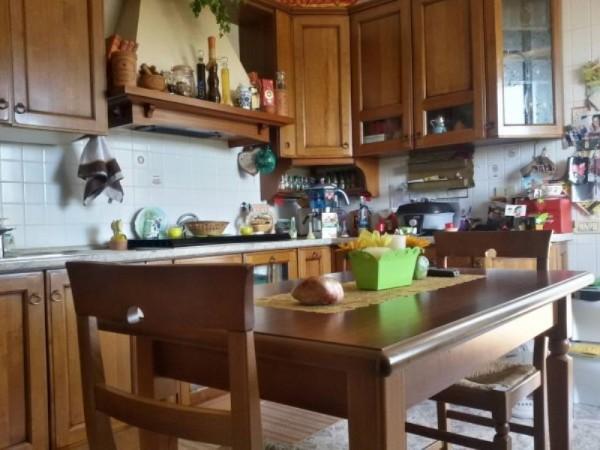 Villa in vendita a Perugia, Villa Pitignano - Ponte Felcino, Villa Pitignano, 325 mq - Foto 18