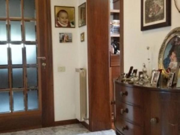 Villa in vendita a Perugia, Villa Pitignano - Ponte Felcino, Villa Pitignano, 325 mq - Foto 11
