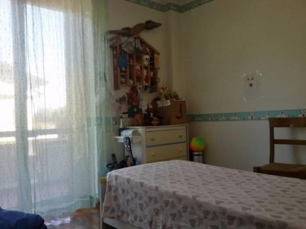 Villa in vendita a Perugia, Villa Pitignano - Ponte Felcino, Villa Pitignano, 325 mq - Foto 12
