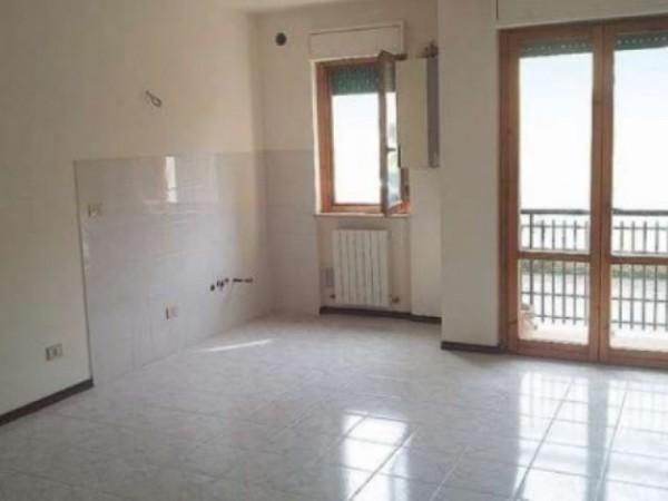 Appartamento in vendita a Perugia, Villa Pitignano, 50 mq