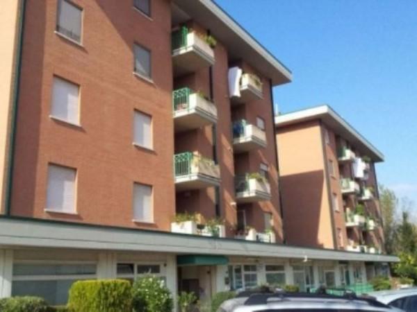 Appartamento in affitto a Perugia, Ponte Felcino - Ponte Felcino, Villa Pitignano, 40 mq