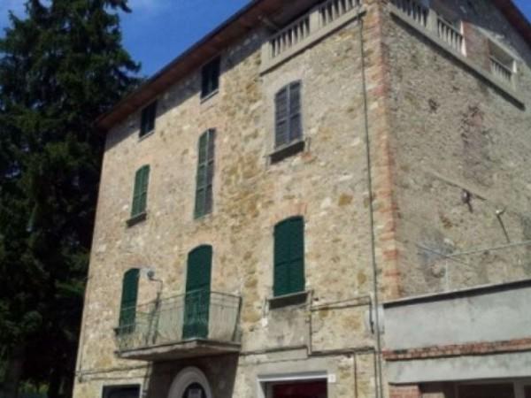 Appartamento in vendita a Perugia, Ponte Pattoli, 82 mq