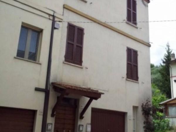 Appartamento in vendita a Perugia, Ponte Felcino(ponte Felcino) - Ponte Felcino, Villa Pitignano, 100 mq