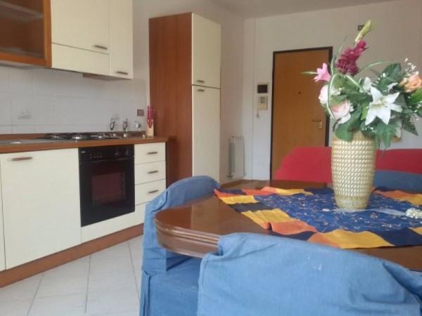 Appartamento in vendita a Perugia, Ponte Felcino(ponte Felcino) - Ponte Felcino, Villa Pitignano, 70 mq