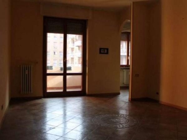 Appartamento in vendita a Corsico, Via Copernico, 106 mq - Foto 20
