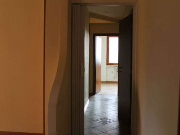 Appartamento in vendita a Corsico, Via Copernico, 106 mq - Foto 3