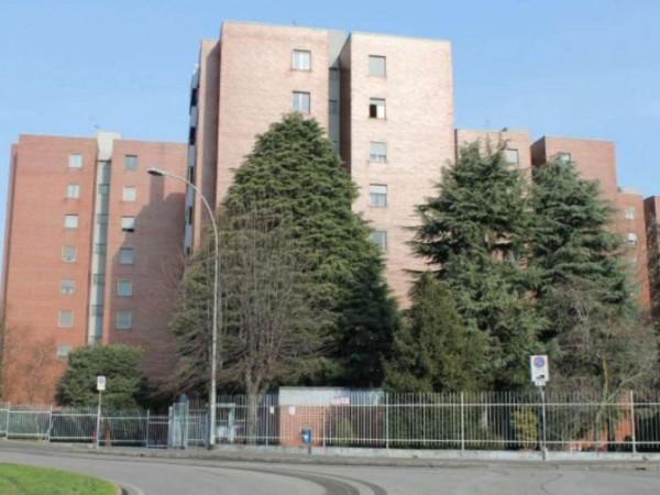 Appartamento in vendita a Corsico, Via Copernico, 106 mq - Foto 5