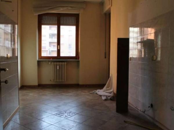 Appartamento in vendita a Corsico, Via Copernico, 106 mq - Foto 19