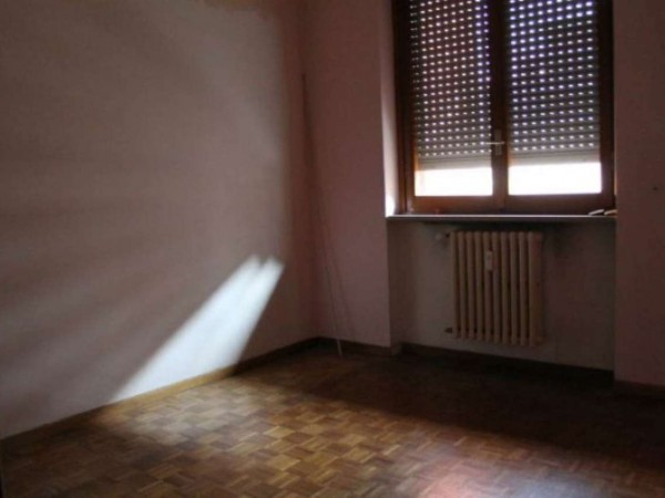 Appartamento in vendita a Corsico, Via Copernico, 106 mq - Foto 12