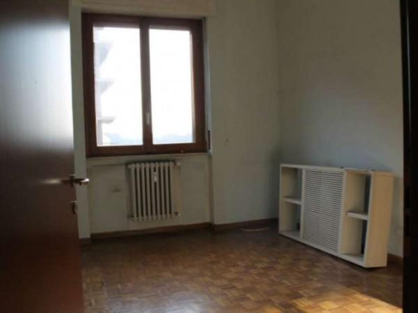 Appartamento in vendita a Corsico, Via Copernico, 106 mq - Foto 14